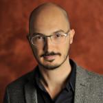 Dott. Luca Cometto