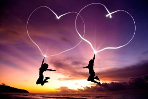 L'amore basta? AmareSano