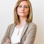 Dott.ssa Francesca Tanini